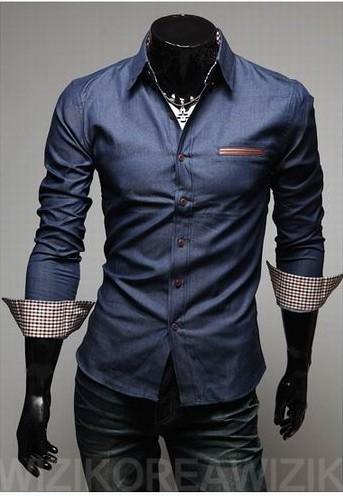 Men Designer Clothes For Less Mens Designer Clothes