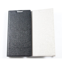 THL T11 T100s Original Leather Case 100% original high quality leather cover case for THL t11 t100s mobile phone