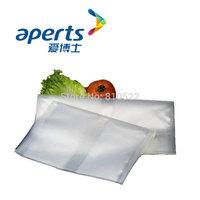 aperts Vacuum preservation fresh bags--VBS2840