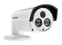 Hikvision camera in English, Network camera DS-2CD2212-I5, Full HD720p, 1.3MP EXIR Bullet Camera w/POE, IP66,HD IP camera