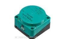 1pcs/lot sensor NJ60-FP-E2  is new