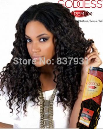 Goddess Hair Extensions Coupon 94