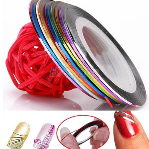 buynow-F6aIYZjIi-10-color-bag-20m-rolls-nail-art-uv-gel-tips