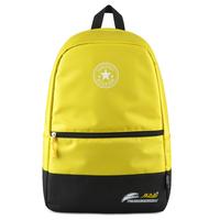 2014 casual Travel backpack for male student school bag for girls computer backpack preppy style travel bag backpacks for men