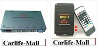 [Interface video+TV]]HOT selling video interface for audi 2G MMI  A4 A5 A6 Q7 A8 from 2004 to 2009