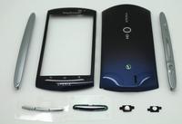 Original NEW Hoursing Cover for Sony Ericsson Xperia Neo V MT11ia MT11i MT15i Cover housing