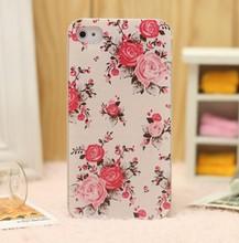 popular peach phone case