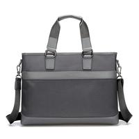 2014 Summer NEW Waterproof Bag Men Crossbody Vintage Bag Shoulder Bags Fashion Briefcase Tote Men Messenger Bags