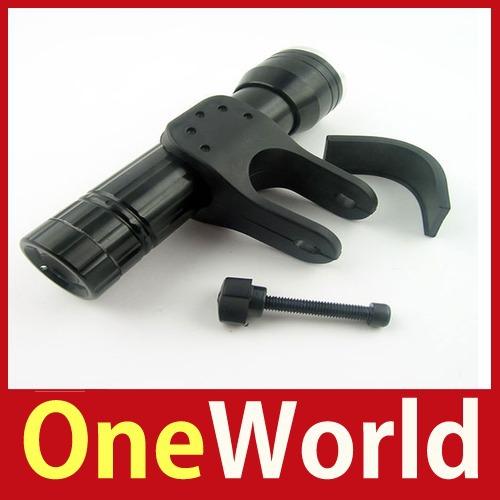 Держатель для освещения OneWorld
