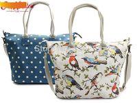 2014 Free shipping cath shoulder bag hot sale cath messenger bag women cath handbag women totes famous brand bags
