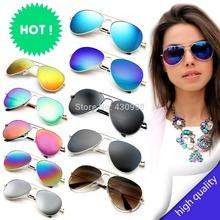 wholesale eyewear eyewear
