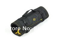 2014  Rolling Repairing Tool Bag Multifunctional With Carrying Handle Hand Rollup Bag Electric Handbag Tool Packaging