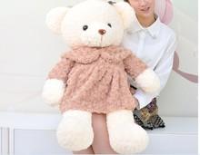 big teddy promotion