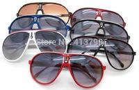 Sunglasses men women / Homens mulheres oculos de sol / Hommes femmes motos velos lunettes de soleil / gafas de sol