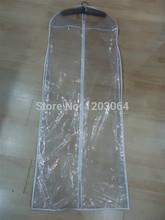 wholesale pvc dust