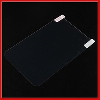 ChinaStock Universal Clear LCD Screen Guard Shield Film Protector for 7 Tablet PC MID PAD Save up to 50%