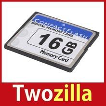 wholesale compact flash