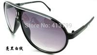 Fashion brand sunglasses with original box wholesale Sunglasses Brand #410061