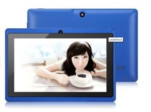 Hot Q88 Tablet 7 inch PC Allwinner A23 Dual Core