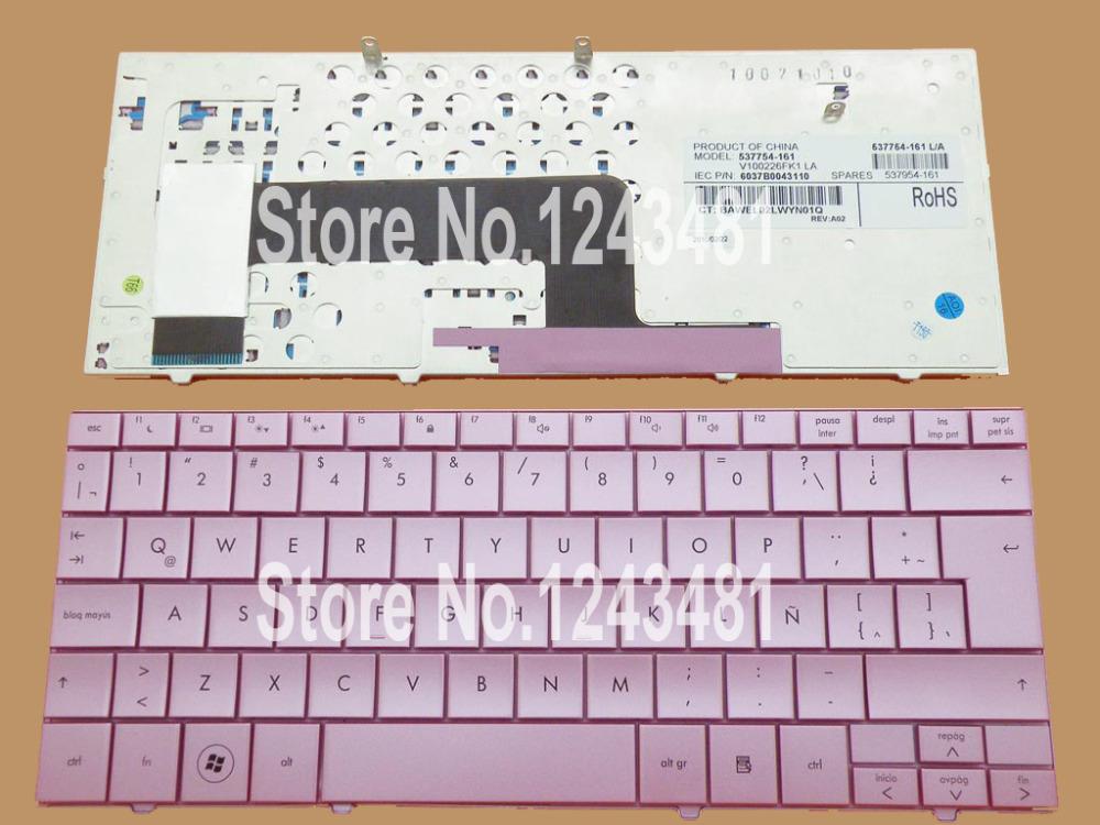 Chinese Keyboard Layout Spanish Layout Keyboard