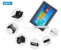 Wholesale Allwinner A23 7inch tablet pc cheap pc tablet tablet pc 7 inch cheap price