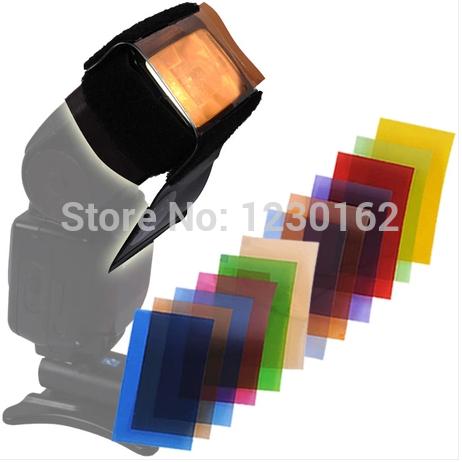 Related pictures 2d 3d conmutable compatible con todas las 3d tv dhl
