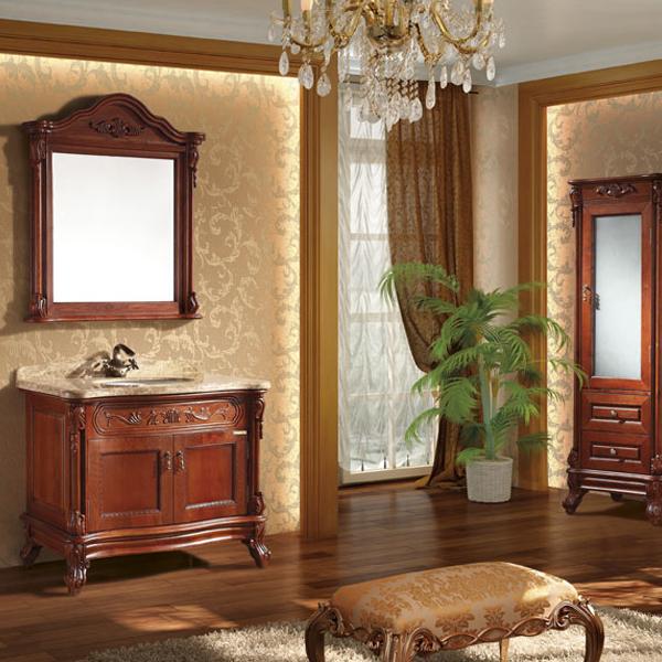 popular fancy bathroom vanities from china best selling fancy bathroom