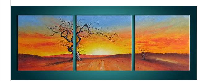 Dead Trees For Sale Dead Tree Sunset Sunset Desert