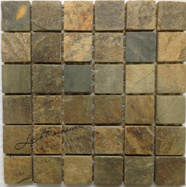 acquista all ingrosso online mosaico di marmo da grossisti mosaico di