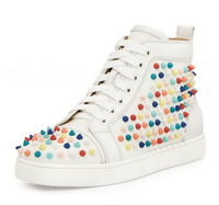 Женские мокасины Cheap Name Brand Sneakers Harvanana , cl80501