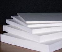 500mm*500mm*4mm, 2PCS Teflon plate ,high temperature resistance ,Four fluorine board, F4,  Polytetrafluoroetylene, PTFE sheets