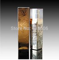 15pcs /lot New 2014 makeup face care Missha BB Cream concealer sunscreen SPF37 / PA++ BB cream Foundation cosmetics wholesale