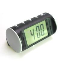 wholesale clock wireless camera