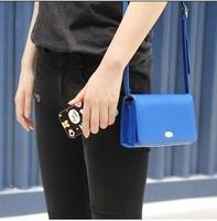 Wholesale multifunctional hand the bill of lading shoulder bag