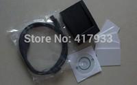 LF Passive Animal Tag  RFID Desktop Reader/Writer Work with Hitag-S,EM4305 ISO 11784/5