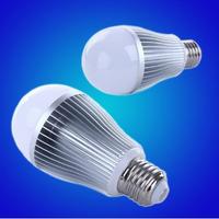 mi.light color changing RGBW LED bulb 2.4G 6W 9W