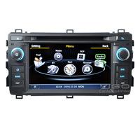 7''  Vehicle Stereo GPS Navigation for Toyota Auris 2012+ Multimedia Sat Nav Autoradio Radio RDS Bluetooth A2DP Phonebook WIFI