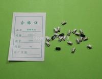 100PCS  3x6x2.5mm SMD push button switch microswitch Tact Switch