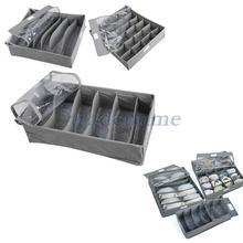 popular home storage box
