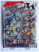 wholesale bike model