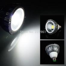 popular lampe par38