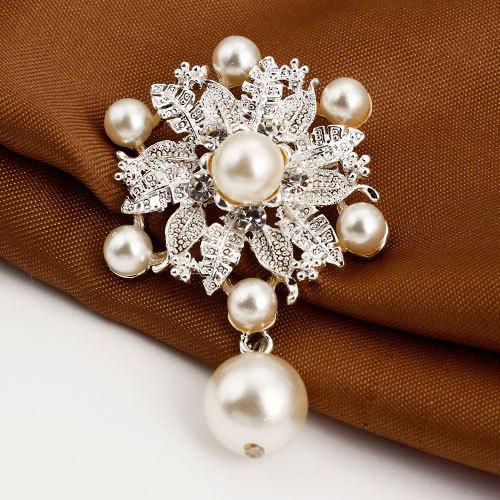Распродажа подарок мода свадьба