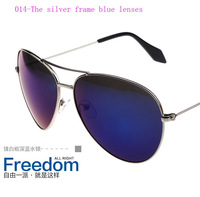 free shipping new Fashion Eyeglasses Women Men Unisex Sunglasses High quality Lens UV Protection Optical Cycling driving Eyewear