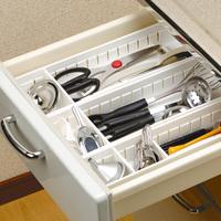 Free shipping Drawer storage box storage box classification finishing box storage drawer finishing lattice