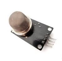 5pcs/lot MQ-6 Gas Module Liquefied Propane Isobutane Propane Detection Sensor
