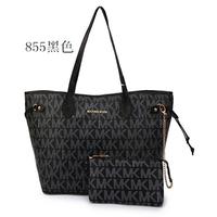 PROMOTION High Quality 2014 casual bags Famous Designers Brand HANDBAG Michaele handbag Women Bags shoulder totes#1234