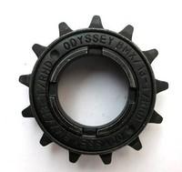 13T BMX Free Wheel/BMX Flywheel,Single Speed Freewheel