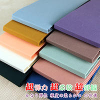 Spring and autumn candy color meat velvet pantyhose sexy socks multicolour female