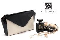 Free Shipping! new 2014 brand women clutch high quality fashion handbags