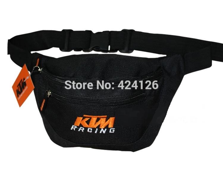 2014 KTM RACING Bags Mobile Wallet Smoke Convenient Tool Pockets Motorcycle Bicycle Bag Motorcycle off-road Vehicles Sports Bag(China (Mainland))